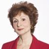 Paula Klee Parish