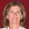 Simone Sebben