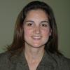Kimberly Andrews