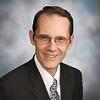 Forrest W. Breyfogle III