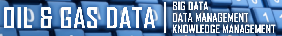 Oil Gas Knowledge & Data Management
