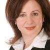 Marcia Xenitelis