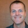 Carl Schleyer