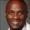 John Kwamya
