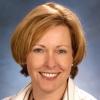Karen Francks