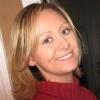 Stephanie Huff