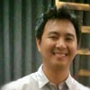 Jay Manahan