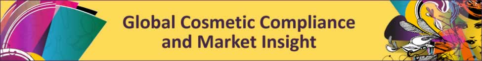 Cosmetic Compliance: Industry Insight, Market Trends & Regulation