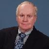 John W. Moran