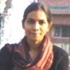 Poonam Kushwaha