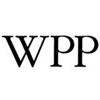 Graham Russell – WPP