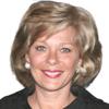 Sue Wyman