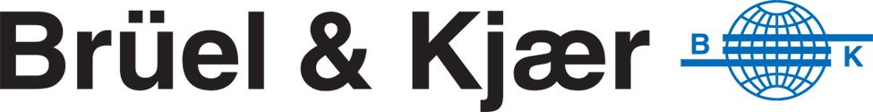 Brüel & Kjær Sound & Vibration Measurement A/S