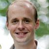 J.G. (Jeroen) Meijerink