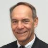 Jürgen Stockmar