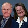 John W. Moran & Grace L. Duffy
