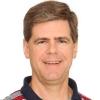 Tim Shafer