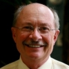 Gregory Ferris, Ed.D.