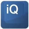 Human Resources IQ