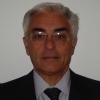 Carlos Di Brico
