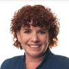 Helene Wasserman