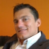 Rick Breunesse