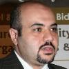 Hisham Sabry