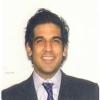 Cyrus Chowdhury