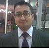 Rohan Bhattacharjee