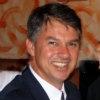 Mark Bowler