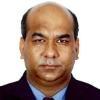 Abhash Chandra