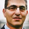 Ilan Oshri