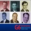 G6 Leaders
