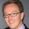 Mark McHale