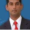 Anil Prem DSouza