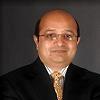 Vinaykumar S. Mummigatti