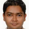 Ajit Velu