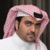 Dr Nasser Al-Qahtani