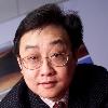 Professor Eric Y.H. Tsui