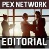 PEX Network Editorial