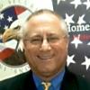 Alan A. Malinchak