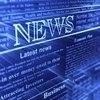 Press Release SSON