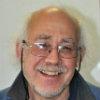Roger Manser