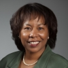Sheila Hadley Strider