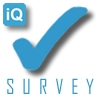 Pharma IQ Surveys