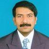Patange Vidyut Chandra