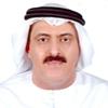 Abdulla Al-Qadi