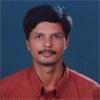 T. E. Gopala Krishna Murthy