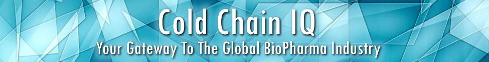 Cold Chain IQ Business Development