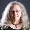 Nancy Van Schooenderwoert